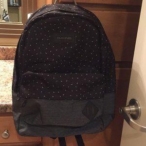 Dakine 365 Kiki Backpack